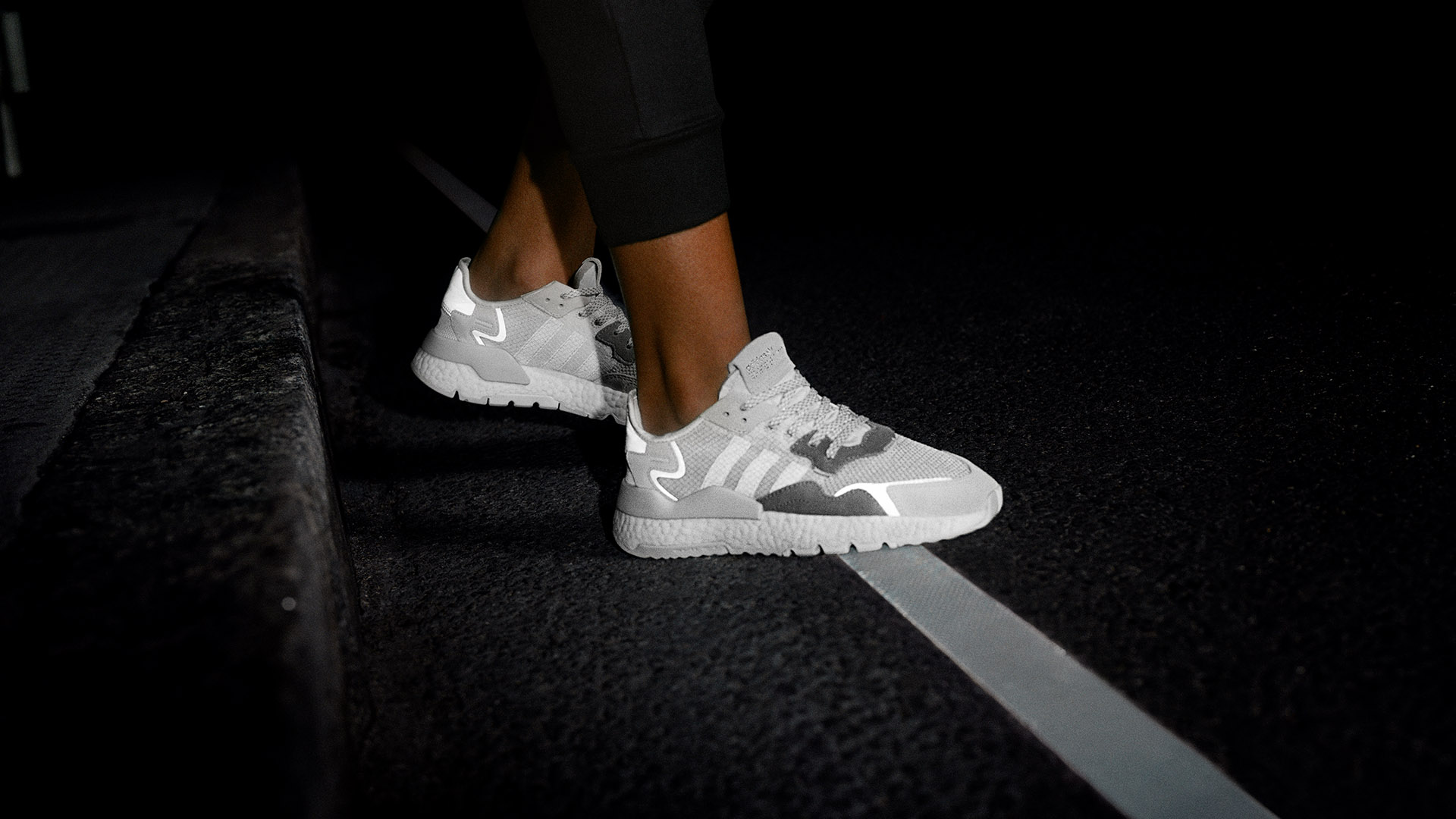 adidas model 2019